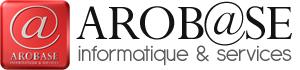 Dépannage informatique à Mulhouse